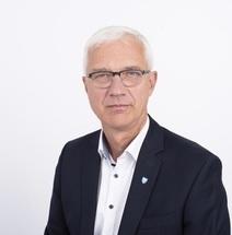 Mart Mäeker