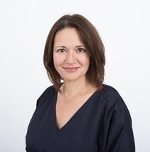 Natalija  Leiten